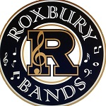 Bands of Roxbury NJ